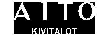 retina-logo-aitokivitalot